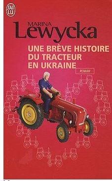 breve-histoire-du-tracteur.JPG